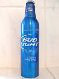bud light alc content awesome bud light beer alcohol content 6 bud light gluten test