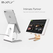 popular desk iphone holder buy cheap desk iphone holder lots from