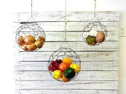 Bathroom Accessories Sets Target by Accessories Charming Shop Category Kitchen Hanging Basket Tiered