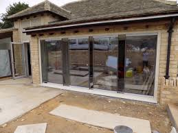 Patio Bi Folding Doors by Glass Bi Folding Doors Choice Image Glass Door Interior Doors