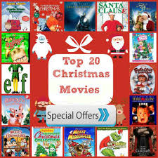 best christmas shopping deals buy all you want for christmas