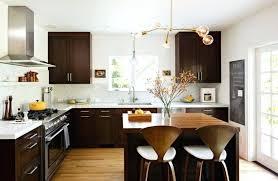 cuisine en bois massif moderne cuisine bois massif moderne cuisine contemporaine bois meubles blanc