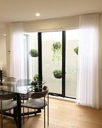 Curtains And Sheers Dollar Curtains And Blinds Linkedin