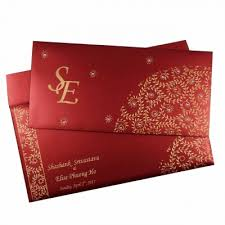 indian wedding card order hindu wedding cards from 1 indian wedding cards store online