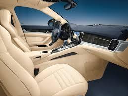 porsche hatchback interior 2011 porsche panamera price photos reviews features