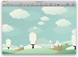 sketch for mac free download and software reviews cnet