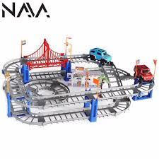 remote control toys for the best prices in malaysia