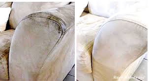 chair cleaning nyc upholstery cleaning nyc