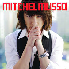 mitchel musso tattoos celebritiestattooed com miley cyrus s