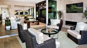 toscana home interiors toscana home interiors hd photo residence 1 sovana floor plan in