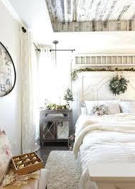 decorating a bedroom farmhouse bedroom decor bedrooms vintage bedroom decor farmhouse