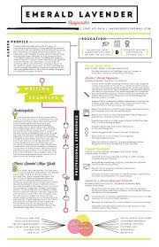 238 best resume u0026 cv ideas images on pinterest resume cv cv