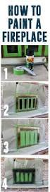 interior design simple spray paint interior house style home