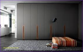 Designer Interior Door Handles Designer Interior Door Handles Home Design Ideas Picture