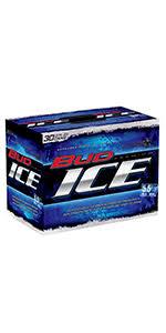 18 pack of bud light price at walmart buy domestic beer online nj domestic beers nj nj beer store