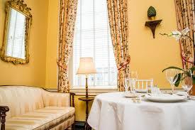 the city tavern club washington dc receiving room