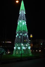 christmaslights hashtag on twitter