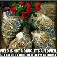 Meme Florist - 25 best memes about florist florist memes