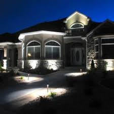Vista Landscape Lighting by Elite Designs Lighting Lighting Fixtures U0026 Equipment 5440