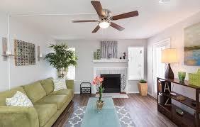 2 Bedroom Duplex For Rent Austin Tx by Austin Tx Homes U0026 Apartments For Rent Homes Com