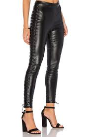halloween leggins 11 chic halloween items in stores now the closet heroes
