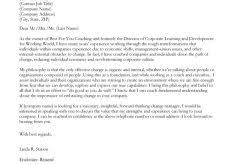 stunning ideas example of a good cover letter 14 quarry worker