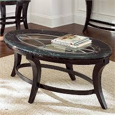 Granite Top Coffee Table End Tables Granite Top End Tables Hi Res Wallpaper Photos