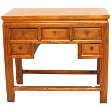 Chinese Desk Desks U2013 Erin Lane Estate