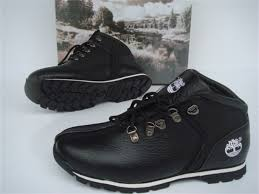cheap womens timberland boots nz timberland cheap shoes cheap boots timberland hiker
