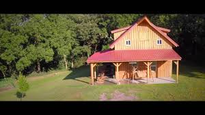 Aframe Homes Home Design Barn Wood Home Great Sand Creek Post And Beam