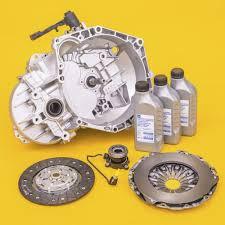 gearbox 1 7 1 9 cdti astra h vectra c zafira b m32 clutch