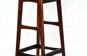 Wooden Breakfast Bar Stools Stools Folding Bar Stools Moved Counter Height Bar Stools