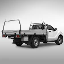 mazda accessories personalise your mazda bt 50