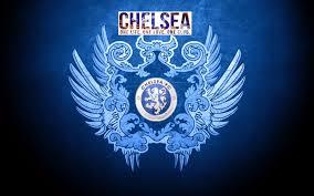 Chelsea Logo Chelsea Logo Logo Chelsea News And Wallpaper 10 Chelsea Fc Logo Wallpapers Hd