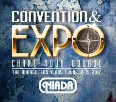 Car Salesman Education Niada Com Education National Independent Automobile Dealers