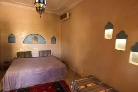 chambre majorelle riad argane chambre majorelle villas for rent in taroudant