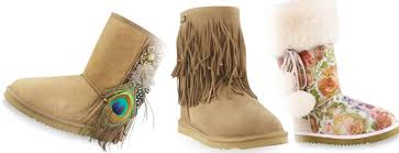 ugg sale ends ugg boot discount sale the mo am