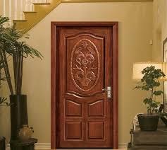 Wooden Doors Design Carved Teak Wood Doors Design Inspiration Interior Home Decor