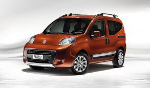 fiat qubo wiring diagram with electrical images 33722 linkinx com