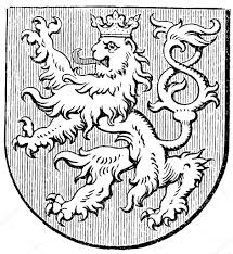 Bohemia Flag Coat Of Arms Of The Kingdom Of Bohemia Austro Hungarian Monarchy