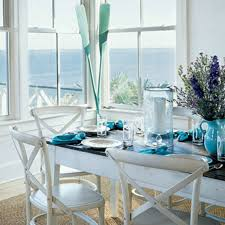 coastal dining rooms 26 relaxing coastal dining rooms and zones digsdigs