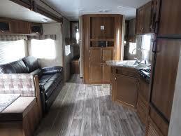 avenger travel trailer floor plans 2015 prime time avenger ati 32bbs travel trailer lexington ky