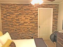 Faux Stone Post Sleeves by Faux Stone Panels Faux Brick Stone Veneer Panels Affordable