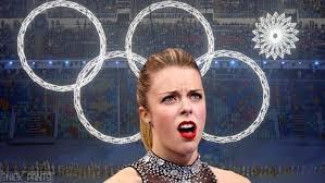 Ashley Wagner Meme - wagner olympic meme 16 pics