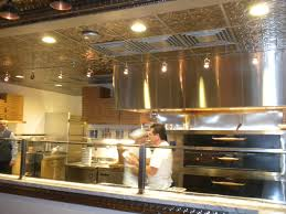 Home Bakery Kitchen Design Pizza Kitchen Home Design Ideas Murphysblackbartplayers Regarding