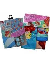 The Little Mermaid Curtains Holiday Deal On Disney The Little Mermaid Ariel Sketch Art Plush