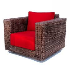 Outdoor Wicker Swivel Chair 328 Best Wicker Chairs Images On Pinterest Wicker Chairs Wicker