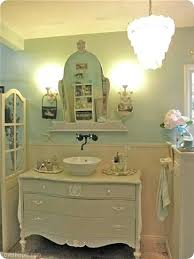 vanities target simply shabby chic vanity table decorate shabby
