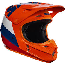 shift motocross helmets shift mx whit3 tarmac helmet reviews comparisons specs