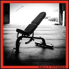 Incline And Decline Bench Fid Bench Flat Incline Decline Weight Bench Rally Fitness